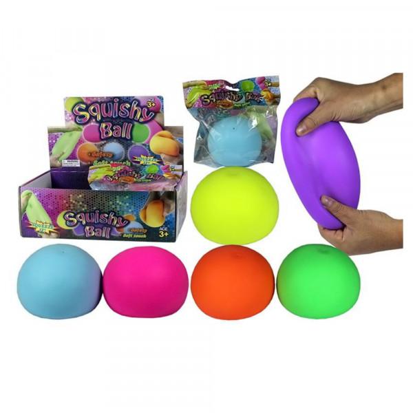 Squeeze Ball XL, 10 cm