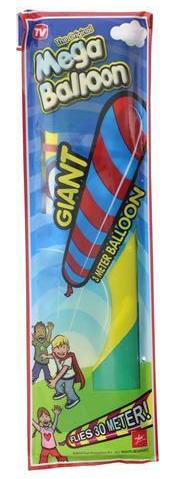 The Original Mega Balloon