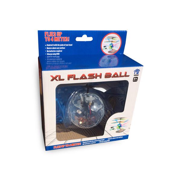 Heli Ball XL – Riesen Heli Ball