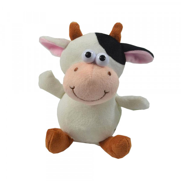 Laber - Kuh Rita